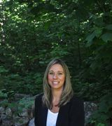 Jackie Griffeth, Agent in Portland, ME