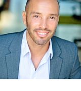 Brett Oppenheim, Real Estate Agent in Los Angeles, CA