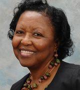 Linda Brooks, Real Estate Pro in McCalla, AL