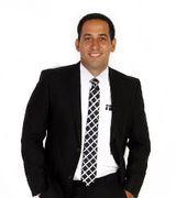 Robert Vivo, Real Estate Agent in Cerritos, CA