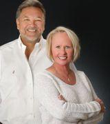 Ed and Terri…, Real Estate Pro in Destin, FL