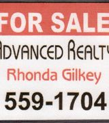 Rhonda Gilkey, Real Estate Pro in Monument, CO