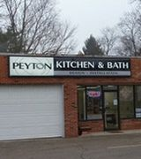 Lovely Peyton Kitchen And Bath, Other Pro In Cincinnati, OH