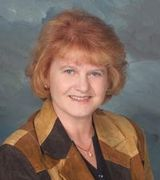 Donna Boutaleb, Agent in Delaware, OH