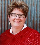 Janie Tutewohl, Agent in Farmington, MN