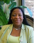 Pamela Jacks…, Real Estate Pro in North Las Vegas, NV