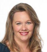 Rachell Lara, Real Estate Pro in La Mesa, CA