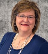 Diane Hawkins, Real Estate Agent in Knoxville, TN