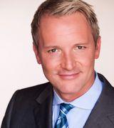 Keith Elsen, Real Estate Agent in Philadelphia, PA