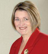 Lois Hughes, Real Estate Pro in Arroyo Grande, CA