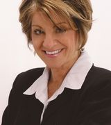 Barbara Patr…, Real Estate Pro in Lancaster, PA
