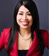 Uzzil Batucan, Real Estate Pro in Anchorage, AK