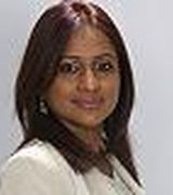 Monira Chowd…, Real Estate Pro in Elmhurst, NY
