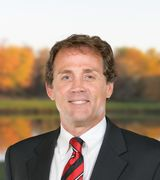 Marty Welsh, Real Estate Agent in Ellicott City, MD