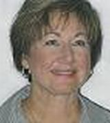 Kathleen Brennan Associate Broker SRS, Agent in Cornwall, NY