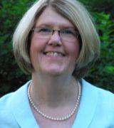 Evie Bogatto, Real Estate Pro in Homewood, AL