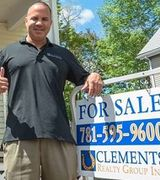 Gene Clements, Real Estate Pro in Lynn, MA