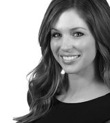 Sheila  Gerardy, Real Estate Agent in Chicago, IL