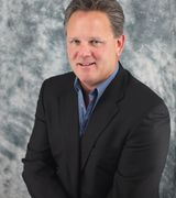 Ron Rainbolt - SFR, Agent in New Lenox, IL