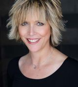 Janice Goldblatt, Real Estate Agent in Highland Park, IL