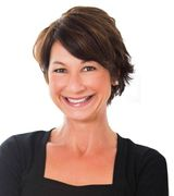 Susie Limmer, Real Estate Agent in Highlands Ranch, CO