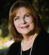 Elizabeth Callahan, Agent in Fiskdale, MA