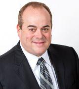 Jon D. Jondahl, Real Estate Agent in Ramsey, MN