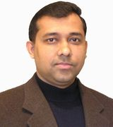 MD HOQUE, Real Estate Agent in woodside, NY