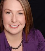 Makaela Stevens, Real Estate Agent in Fort Collins, CO