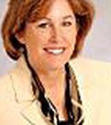 Carolyn Isacovici, Agent in Aventura, FL