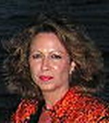 Dawn Potthoff, Real Estate Pro in Arlington, TX