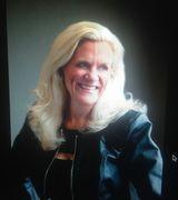 Sarah Lyons, Real Estate Agent in Winnetka, IL