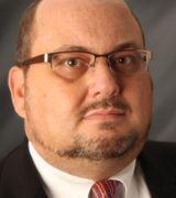 Edward Baldw…, Real Estate Pro in Franklin, MA