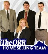 Patrick, Ryan…, Real Estate Pro in Muncie, IN