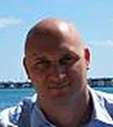 Ognjen Prezzi, Agent in Miami Beach, FL