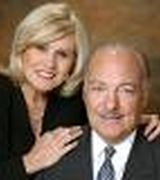 Judy And Nel…, Real Estate Pro in Palm Desert, CA
