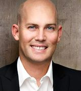 Tom Schick, Real Estate Agent in Long Beach, CA
