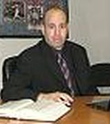 Phil Napolitano, Other Pro in New York, NY