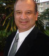 Carlos E Loz…, Real Estate Pro in Fort Lauderdale, FL