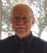 Bill Kearney, Real Estate Pro in Bay Saint Louis, MS