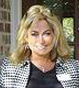Cynthia McCo…, Real Estate Pro in Madison, WI