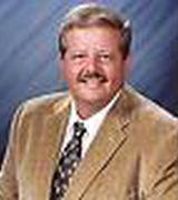 Keith Bronn, Agent in Vassalboro, ME