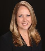 Sarah Knudson…, Real Estate Pro in Clearwater, FL
