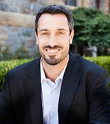Tom Davis, Agent in Mill Valley, CA