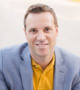 Rob Conway, Real Estate Agent in Litchfield Park, AZ
