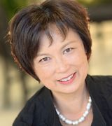 Cheryl Hata, Real Estate Pro in Orinda, CA