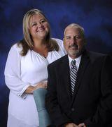 Rick McBride & Sarah Yockey, Real Estate Agent in DeBary, FL
