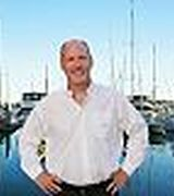 Ted Wilmering, Agent in Naples, FL