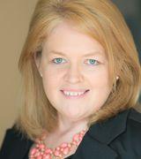 Cathy Chaisson, Real Estate Agent in Dedham, MA