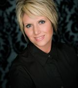 Ann Francis, Real Estate Agent in Middleton, WI
